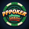 PPPoker-Free Poker App,Home Games Wiki