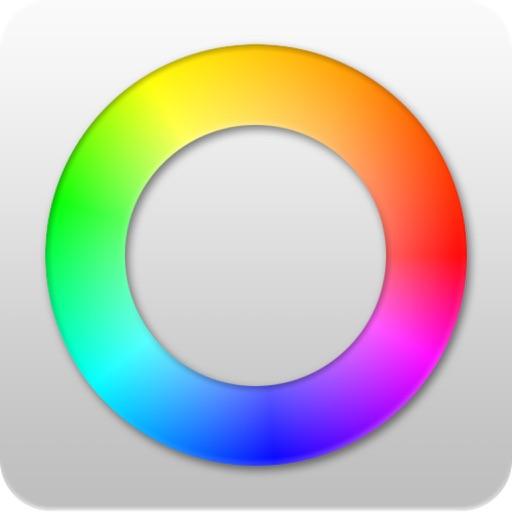 MARS HALO iOS App