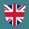 Anglais - rapide & facile: avancé