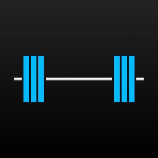 健身记录器:Strong – Workout Tracker