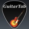 GuitarTab - Tabs and chords