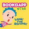 TOTO 03 - AR/VR/MR BOOK+APP