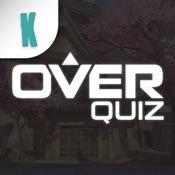 OverQuiz Quiz for Overwatch hacken