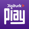 Digiturk Play Wiki