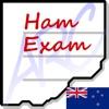 HamExam (NZ)