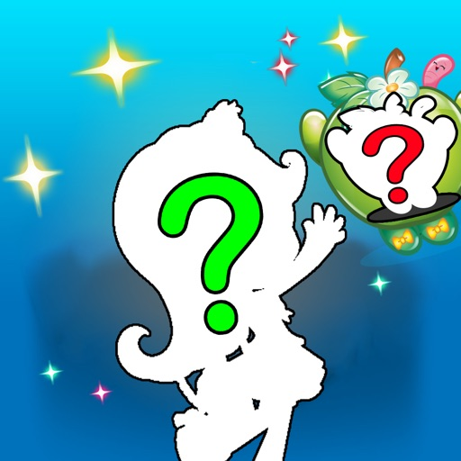 Guess the shoppies - Trivia for shopkins images