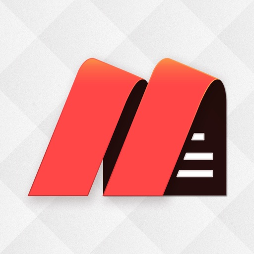 PDF Markup Ultimate - Annotate PDFs and Web Pages