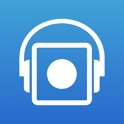 Lomotif Music Video Editor - Add Music & Effects! icon