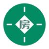 商理风控 Wiki