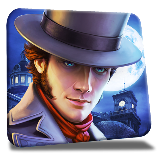 Seekers Notes: Hidden Mystery for Mac