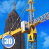 City Builder Machines Driver Full