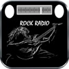 Rock Radio Stations racing radios
