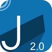 Juilliard Open Studios [iOS]