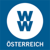 Weight Watchers Österreich
