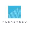 FlEXSTEEL Wiki
