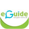 eGuideXperience Wiki
