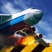 Extreme Landings – Atterrissages Extremes