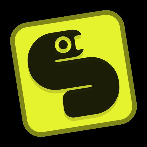 Standard Snake for Mac