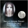 Sweet Good Night Photo Frames Selfie Pic Editor HD
