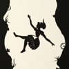 Alice in the Rabbit Hole alice
