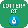 Results for CT Lottery - Connecticut Lotto lucky