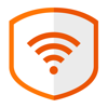 Wi-Fiセキュリティ - SOURCENEXT CORPORATION