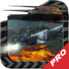 A Better Copter Turbines Pro : Extreme Game Wiki