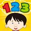 giochi di bimbi piccoli gratis da giocare