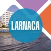 iPhone / iPad 용 Larnaca Travel Guide 앱