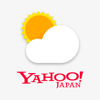 Yahoo!天気 - 雨雲の接近がわかる気象予報レーダー搭載アプリ Wiki