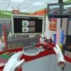VR Job Simulator New 2017
