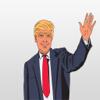 Trump : Make America Be Great Again Wiki