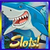Shark 7's Slot Casino –  Lucky Deluxe Game