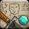 Rlyeh Industry - RPG Scribe Pathfinder  artwork
