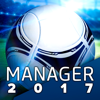 Football Management Ultra - Football manager game Wiki