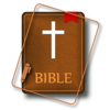 Telugu Holy Bible. The Indian Offline Free Version