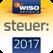 WISO steuer: 2017 - Erklärung 2016 einfach genial - Buhl Data Service GmbH