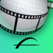 FlightScope Video