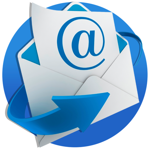 Mailing List Pro ( Email extractor )