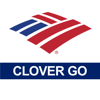 Clover Go by Bank of America Merchant Services