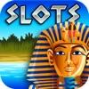 Slots — Sahara