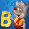 Алфавит для детей и малышей