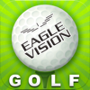 Golf Navi(ゴルフナビ)Eagle...