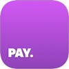 Pepper Pay תשלומים במובייל app free for iPhone/iPad