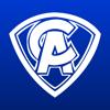 Carman-Ainsworth Comm Schools Wiki