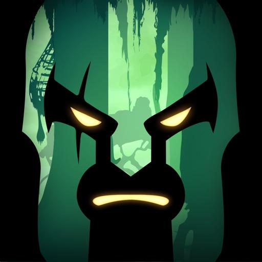 黑暗领地:Dark Lands