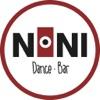 No NI Dancebar
