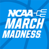 NCAA Digital - NCAA March Madness Live - Men's College Basketball  artwork
