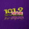 101.9 The VIBE!