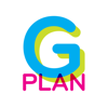 G Plan Diet: 21 days to healthy gut weight loss